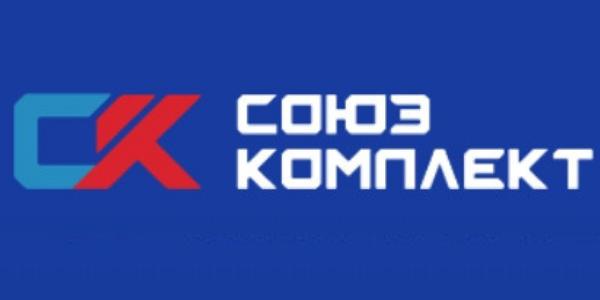 ЛУКОЙЛ - ТРАНС (2)